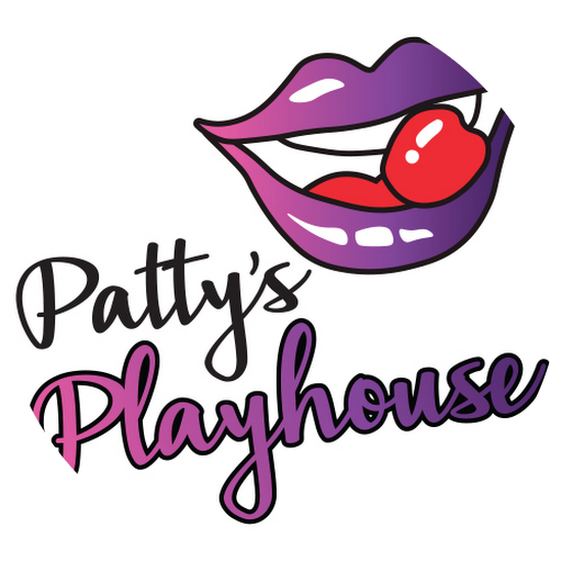 Patty's Playhouse