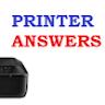 Printer Ansawers profile pic