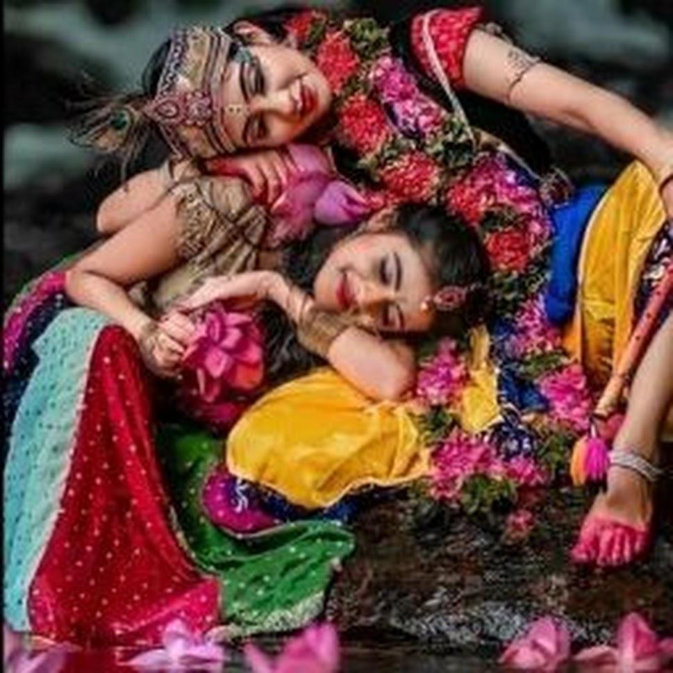 Devi Subash