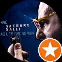 Anthony N.,AutoDir