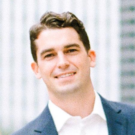 Corey Calhoun