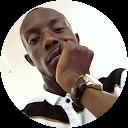 Michael Bawa
