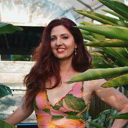 Profile picture of Rochelle