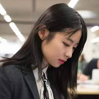 Bingyu Li's avatar