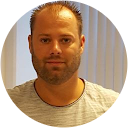 Justin van Beek