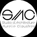 Aurélie Claustres