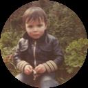 Stephan DURAND