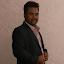 Anand Khanapur