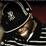 User image: ThunderStruk0207