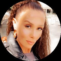 Nicole Hudson Avatar