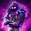 Mixmstr Gaming10