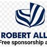 Avatar of vendor : Robert Allen