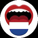Famke Warmerdam (The Real Voice of Holland)