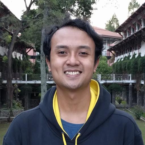 Pandyaka Aptanagi