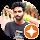 Arun Kumar S reviewed Raveendra Furnishing