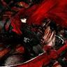 KingCthulhu XV's profile image