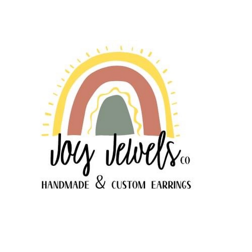 Shelly Jata JoyJewelsCo