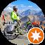 Himachal Cycling Club