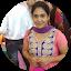 Aiswarya Lakshmi