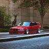 Emir Hasan Keskin 1