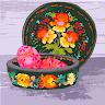Durgaprasad Lilhare