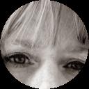 Erin M.,LiveWay