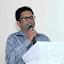 sanjay narule
