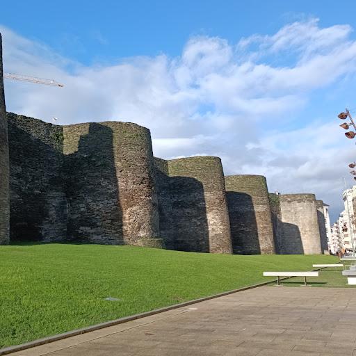 Alejandro Gomez Rivas