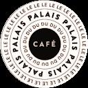 Le Palais du Café Artisan Torréfacteur Draguignan