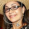 Elisa Meza's profile image