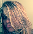 Haylla Porto's profile image