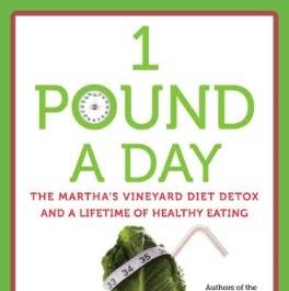 Martha'sVineyard DietDetox