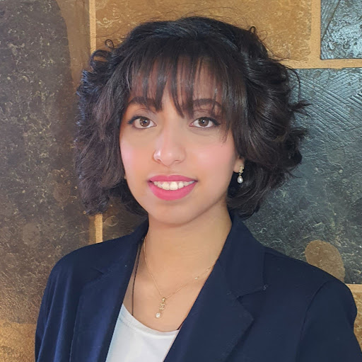 Elissa Bou Karam's avatar