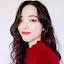 Sonia Choi
