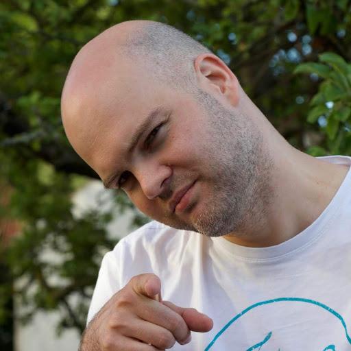 Gregor Ilg