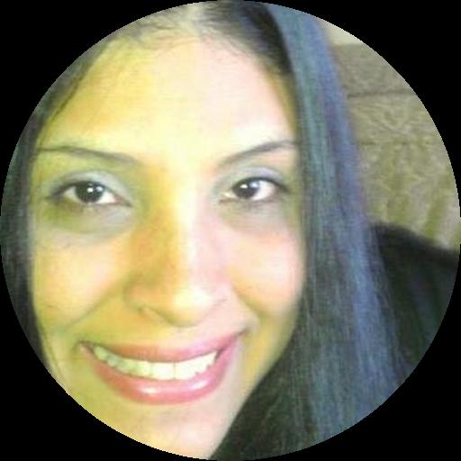 Carmen Arzuaga
