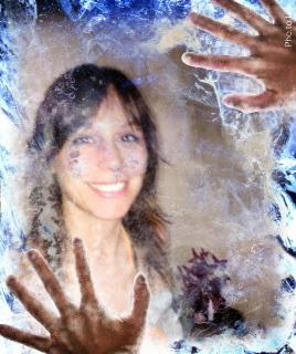 María Romero Díez avatar