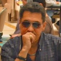 Joseph Mosca's profile image