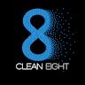 Clean 8