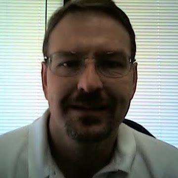 Jeff Rudd
