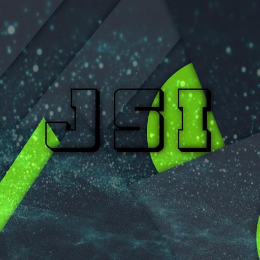 JSI _