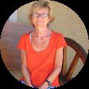 Sharon Lefley Profile Photo