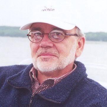 Lorenz Starfeldt