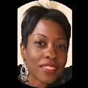Margie Davis Client Review