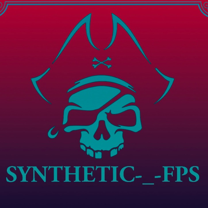 SYNTHETIC FPS