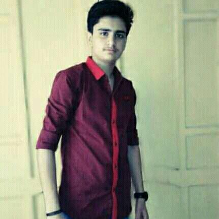 Savvy Specialist Saad Qadeer Abbasi