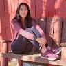 Alexis Taylor's profile image