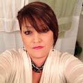 Jacqueline Caldwell's profile image