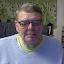 frank kelty