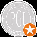 Park Grove Lending, LLC